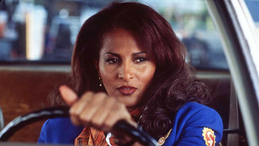 jackie-brown-watching-recommendation-superJumbo-v2.jpg