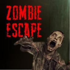 zombie-escape-roma