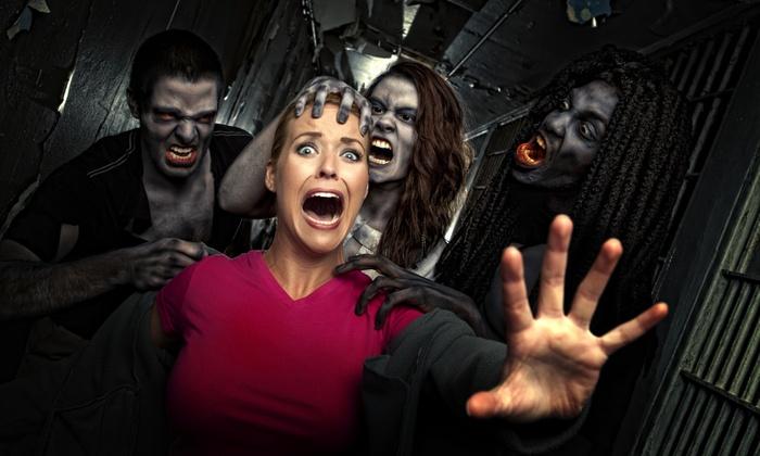 zombie escape.jpg
