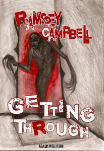 copertina campbell