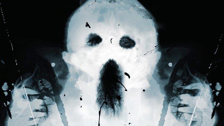 ghoststories-1280-1522938005678_1280w