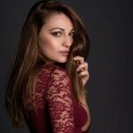 Rita Rusciano (4)