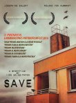 15-poster_SAVE