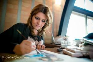Michela Cacciatore