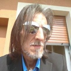 Ugo Verdi