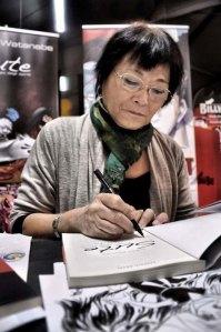 Yoshiko-Watanabe