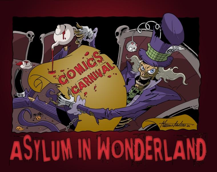 Asylum banner final (1).jpg