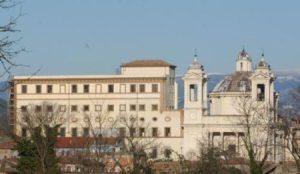 palazzo-doria-450x262