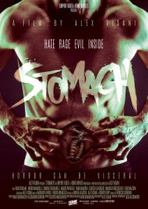 Poster Stomach 2019 (alta risoluzione)