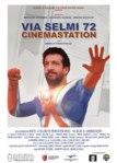 via_selmi_72_cinemastation