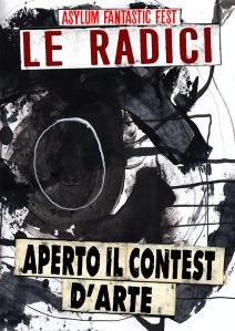 Contest 'Arte